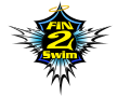 Fin 2 Swim Registration